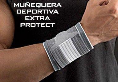 ENLACE A PRODUCTO PROTECCION DEPORTIVA